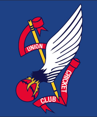 Union C.C. Club Logo (No player image)