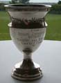 Knowles Maddigan Cup